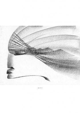 807-12port-folio-ancestraux-2015-bd-crg-01