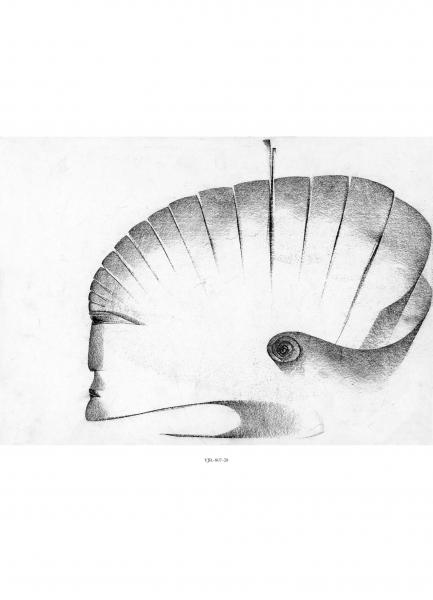 807-28port-folio-ancestraux-2015-bd-crg-17