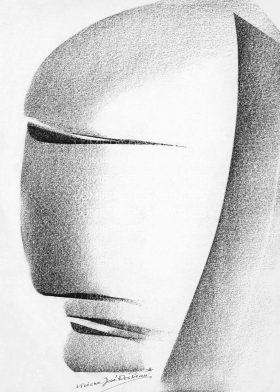 811-47port-folio-ancestraux-2015-bd-crg-36