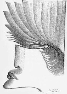 811-50port-folio-ancestraux-2015-bd-crg-39