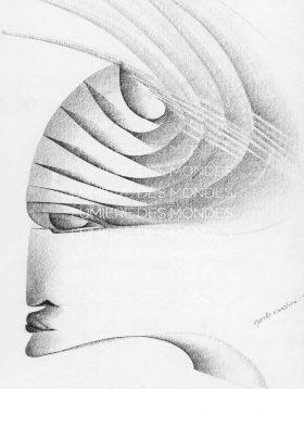 811-55port-folio-ancestraux-2015-bd-crg-44