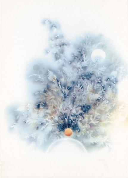 arbre-celeste