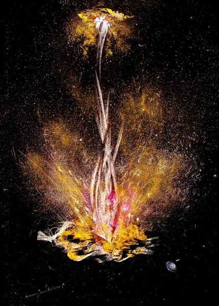 1717-feu-celeste